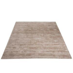 Béžový koberec Seena - 200*300 cm J-Line