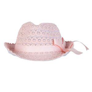 Dětský klobouk Princess - 21 cm Clayre & Eef