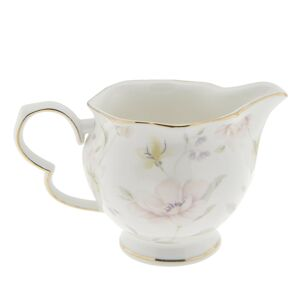 Mlékovka Tea Wild Flower - 13*9*8 cm