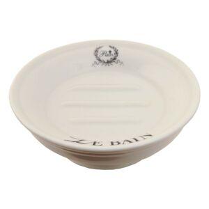 Mýdlenka Le Bain -  Ø 14*5 cm Clayre & Eef