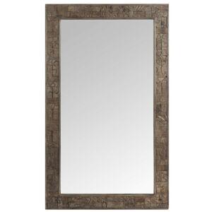 Zrcadla nástěnná