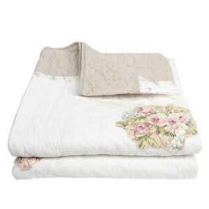Přehoz na dvoulůžkové postele Quilt 184 - 180*260 cm