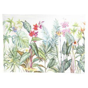 Prostírání 6ks Jungle Botanics - 48*33 cm Clayre & Eef