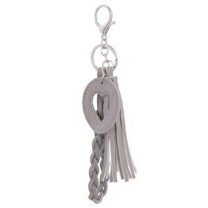 Přívěsky na klíče a klíčenky