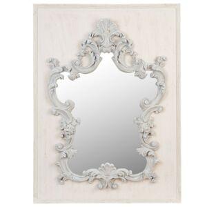 Zrcadlo ornament Clayre & Eef